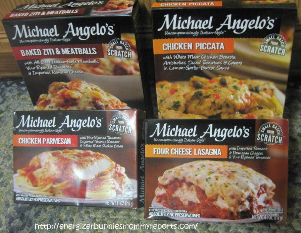 Choice Food Spices Tauranga New Zealand