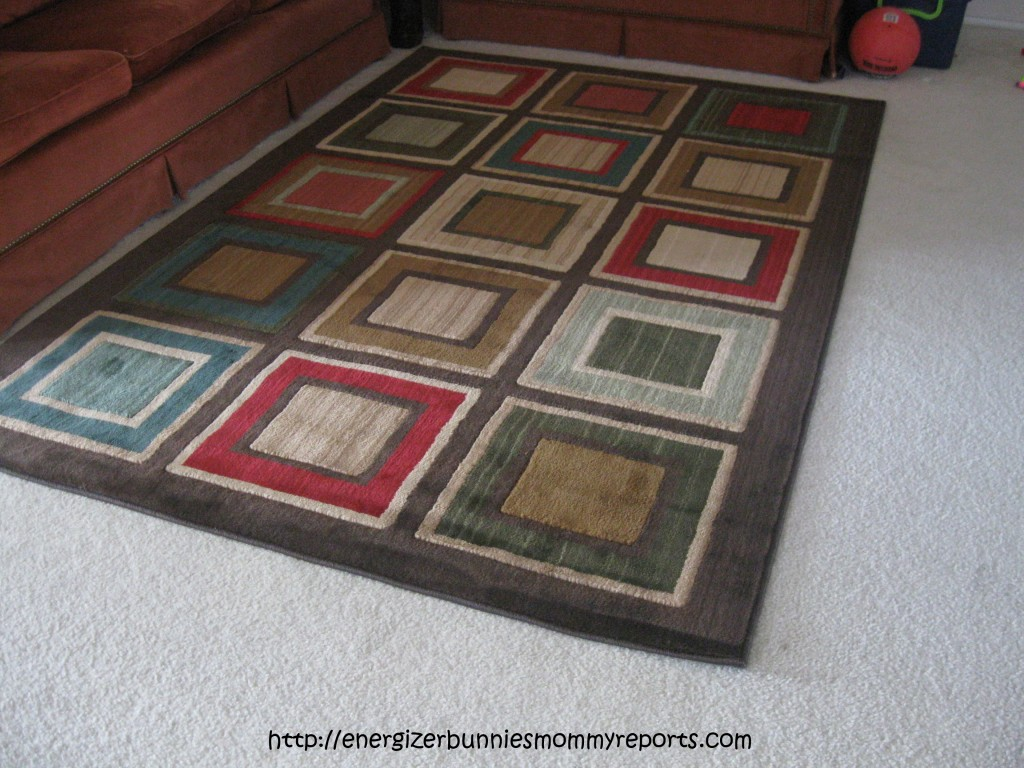 Living Room Rugs Mohawk Home Rugs Mommy Snippets