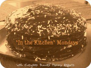 Mins Kitchen Menu Concord Ca