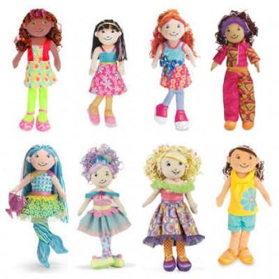 Playmobil Fashion Girls R Ef Bf Bdf