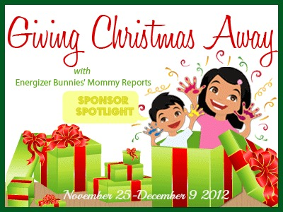 giving christmas away sponsor spotlight2 rudolph & clarice build a bear christmas { givechristmas 2012},Rudolph Report Card Meme