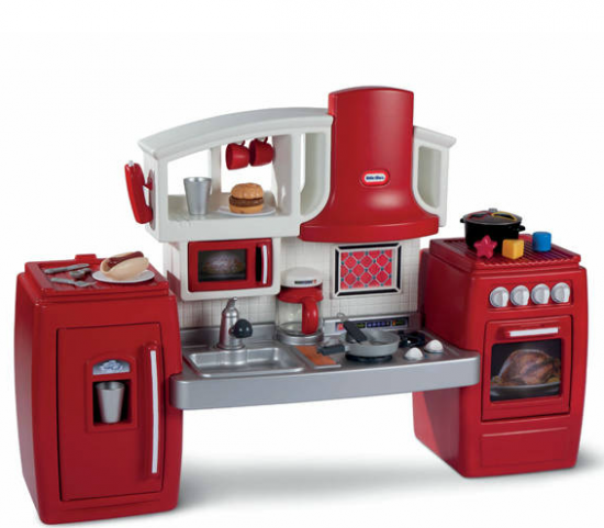 Toy Kitchen For Sale Australia
