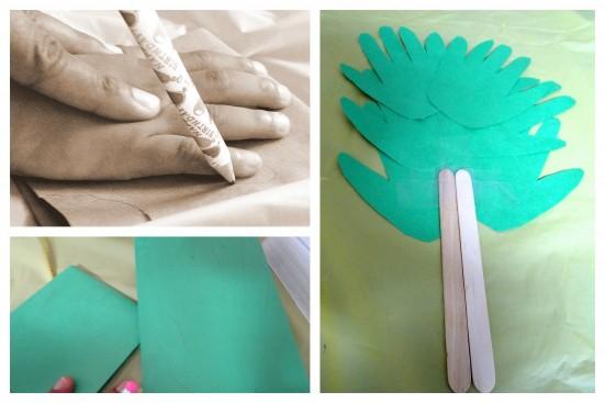 Crafts For Sunday School Teachers