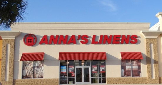 Annas Linenswhere Quality Home Decor And Affordability Meet A