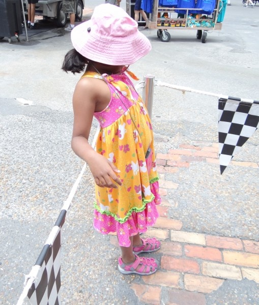 Corky & Company...Playwear for kids that works! - Energizer Bunnies' Mommy Reports (6)